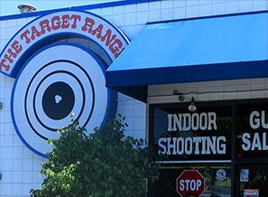 About La Gun Store